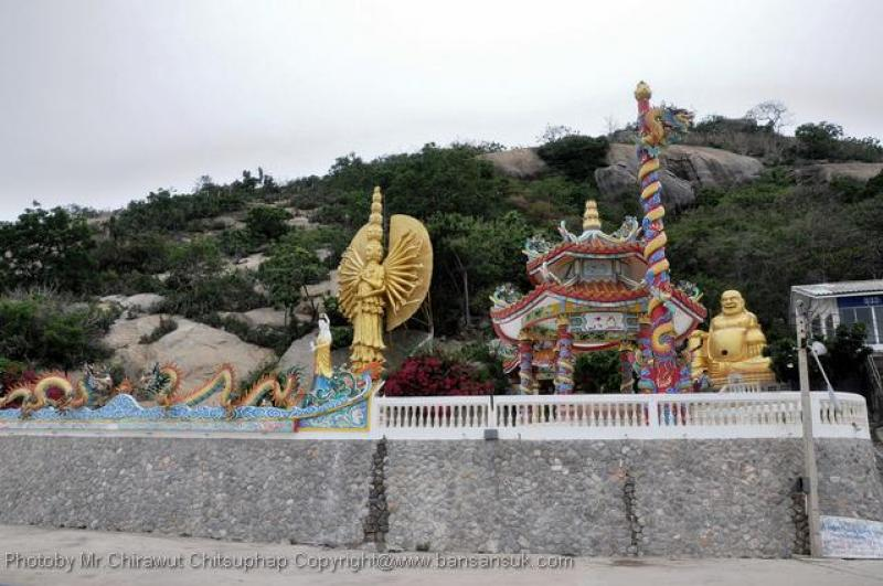 Highlight Hua Hin (half day without lunch) Image 6