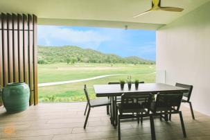 State of the Art 2 bedroom Unit with Full Service and Facilities at BLACK MOUNTAIN GOLF