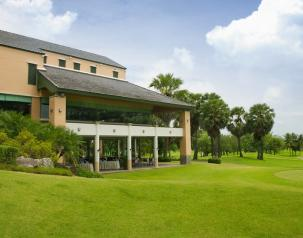 Business for sale . Imperial lake view hotel & golf club