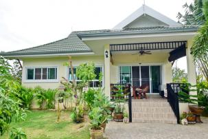 Reasonably Priced 2 Bedroom House Near Black Mountain