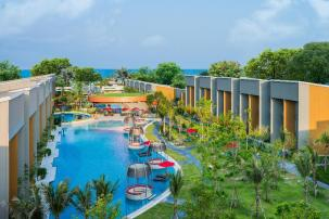 Business for sale . Avani+ huahin resort
