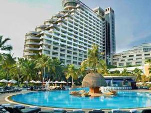 Business for sale . Hilton hua hin resort & spa