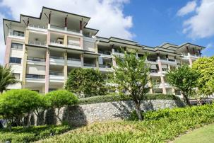 Business for sale . Black mountain condo